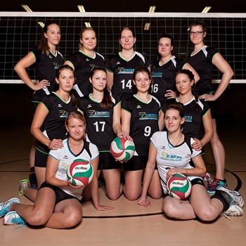 d2-team-1